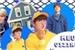 Fanfic / Fanfiction Jikook: Vizinhos