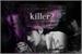 Fanfic / Fanfiction Killer? - TaeYoonSeok