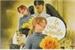 Fanfic / Fanfiction La Casa Amarilla - Imagine Lee Know (Minho) - Stray Kids