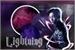 Fanfic / Fanfiction Lightning - Imagine Chen (Jongdae) (One-Shot)