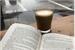 Fanfic / Fanfiction Little Coffee