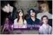 Fanfic / Fanfiction Love Is Dangerous- Jeon Jungkook