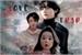 Fanfic / Fanfiction Love Trap - Taekook - Vkook - Kookv - Yoonmin -