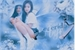Fanfic / Fanfiction Meu querido anjo - Imagine Jennie (G!P) (BlackPink)
