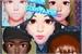 Fanfic / Fanfiction Minha amada companhia- By LyLy2357