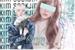 Fanfic / Fanfiction Minha Querida Paciente - Kim SeokJin