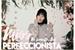 Fanfic / Fanfiction Miss.Perfeccionista ( imagine Jisoo) (Blackpink)