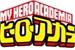 Fanfic / Fanfiction My Hero Academia