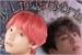 Fanfic / Fanfiction My little Hybrid (Vkook-Taekook)
