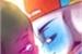 Fanfic / Fanfiction My painter(Temporada 2 de Meu Colorido)