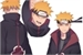 Fanfic / Fanfiction Naruto da Akatsuki.