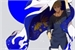 Fanfic / Fanfiction O Líder do Clã Senju: Naruto Senju!