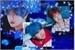 Fanfic / Fanfiction Nosso ômega ABO ( Taeyoonseok,Jikook, Namjin)