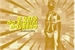 Fanfic / Fanfiction O caso do biquíni dourado
