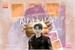Fanfic / Fanfiction O Guardião (Jeon Jungkook - BTS)