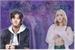 Fanfic / Fanfiction O Idol e a Trainee - Kim SeungMim