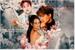 Fanfic / Fanfiction O melhor amigo da noiva - Imagine Kai (EXO)