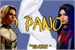 Fanfic / Fanfiction O Pano (CarVie)