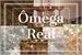 Fanfic / Fanfiction Royal Omega