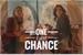 Fanfic / Fanfiction One Last Chance