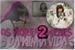 Fanfic / Fanfiction Os Piores 2 Meses da Minha Vida - Kim Namjoon