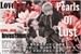 Fanfic / Fanfiction Pearls Of Lust (TwoShot VKookMin-BTS)