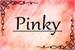 Fanfic / Fanfiction Pinky