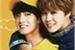 Fanfic / Fanfiction Preciso do seu amor Jikook (Hot)