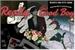 Fanfic / Fanfiction Really Good Boy - Min Yoongi