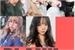 Fanfic / Fanfiction Se você fosse uma k-idol (you x Jennie)