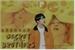 Fanfic / Fanfiction Secret Between Brothers (Jikook)