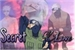 Fanfic / Fanfiction Secret Love - Imagine Kakashi