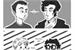 Fanfic / Fanfiction Sheldon conhece Sherlock