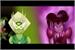 Fanfic / Fanfiction Steven universo e a poderosa besta verde(lapidot)