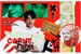 Fanfic / Fanfiction Taehyung, a Carne Friboi - Taekook