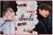 Fanfic / Fanfiction Taekook-Dívida