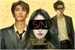 Fanfic / Fanfiction Tente não se apaixonar.(Imagine Kim Nanjoon).