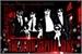Fanfic / Fanfiction The Seven Capital Sins - BTS - Interativa.