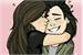 Fanfic / Fanfiction Um amor de verdade ( yuri)