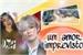 Fanfic / Fanfiction Um amor imprevisto (Kim Taehyung)