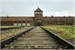 Fanfic / Fanfiction Um dia em Auschwitz