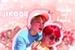 Fanfic / Fanfiction Uma carta de amor ( jikook)