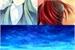 Fanfic / Fanfiction Ventos do mar
