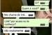 Fanfic / Fanfiction WhatsApp MiTw