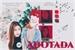 Fanfic / Fanfiction Adotada