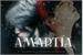 "Fanfic / Fanfiction Amartía "" Livro 1 "" - J i k o o k"