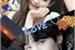 Fanfic / Fanfiction Amor inesperado (Suga e Jennie)