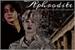 Fanfic / Fanfiction Aphrodite (jikook)