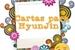 Fanfic / Fanfiction Cartas para Hwang HyunJin - Imagine Stray Kids