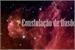 Fanfic / Fanfiction Constelação de Ilusões